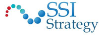 SSI Strategy: Optimizing Pharmacovigilance with Innovation