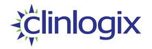 Clinlogix: Pathway to Innovation