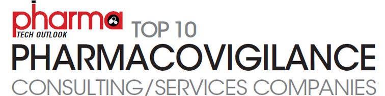Top Pharmacovigilance Consulting / Services Companies